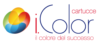 cartucce icolor.it