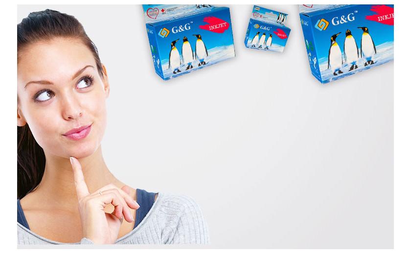 Cartucce compatibili: cosa sono e quali problemi possono creare le cartucce economiche non certificate?