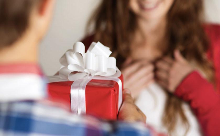 San Valentino - La festa degli innamorati